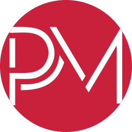 PM Digital Consulting